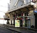 P1310412 Paris XI rue de la Roquette theatre de la Bastille rwk.jpg