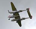 P38 Lightning 4 (7482235056).jpg