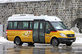 PAG Sprinter City GR65917 St Moritz 010214.jpg