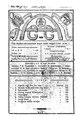 PDIKM 697-06 Majalah Aboean Goeroe-Goeroe Juni 1930.pdf