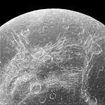 PIA18327-SaturnMoon-Dione-Chasms-20150411.jpg