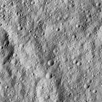 PIA20872-Ceres-DwarfPlanet-Dawn-4thMapOrbit-LAMO-image150-20160603.jpg