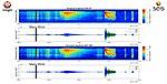 PIA23176-MarsInSightLander-SeismicEvent-Sol128-20190406.jpg