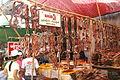 PICT0106 Burma Sittwé Fish Store (7313686584).jpg