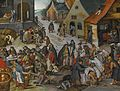 PIETER BRUEGHEL THE YOUNGER THE SEVEN ACTS OF MERCY.jpg