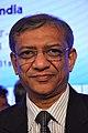 PK Gupta - Kolkata 2015-05-22 1005.JPG