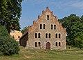 PM08-13 img01 Kloster Lehnin.jpg