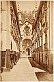 PM 109848 Souvenir de Voyage 1901.jpg
