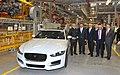 PM Modi at Jaguar Land Rover Plant.jpg