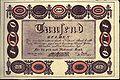 PONB 1000 Gulden 1825 obverse.jpg