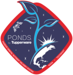 PONDS payload patch.png