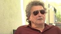 File:POTI VSAKDANA - Intervju - Ivo Mojzer (10-6-2015).webm