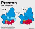 PRESTON (28373757447).png