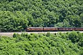 PRR E8s on Horseshoe Curve.jpg