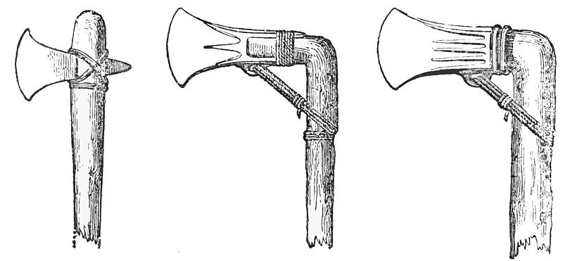 technique in sentence