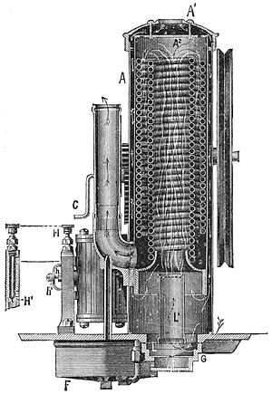 PSM V18 D342 Steam generator.jpg
