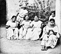 PSM V44 D684 Indian women spinning.jpg