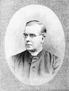 Stephen Joseph Perry English Jesuit