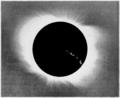 PSM V60 D316 The solar corona.png