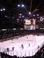 Pacific Coliseum 2007.jpg