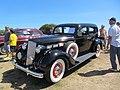 Packard (14879867308).jpg