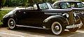 Packard 1601 Eight Convertible Coupe 1938.jpg