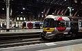 Paddington station MMB 71 332009 332003.jpg