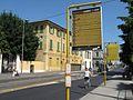 Padova juil 09 189 (8187880587).jpg