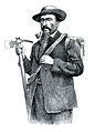 Page 222 - Scrambles amongst the Alps - Whymper.jpg