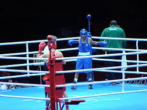 Pak Jong-Chol vs. Julião Henriques.jpg