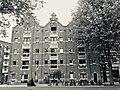 Pakhuizen Houtmankade.jpg