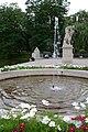 Palac Lazienki,Warszawa,Polska,UE. - panoramio (57).jpg