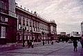 Palacio Real, Calle de Bailén, Madrid 1999 03.jpg