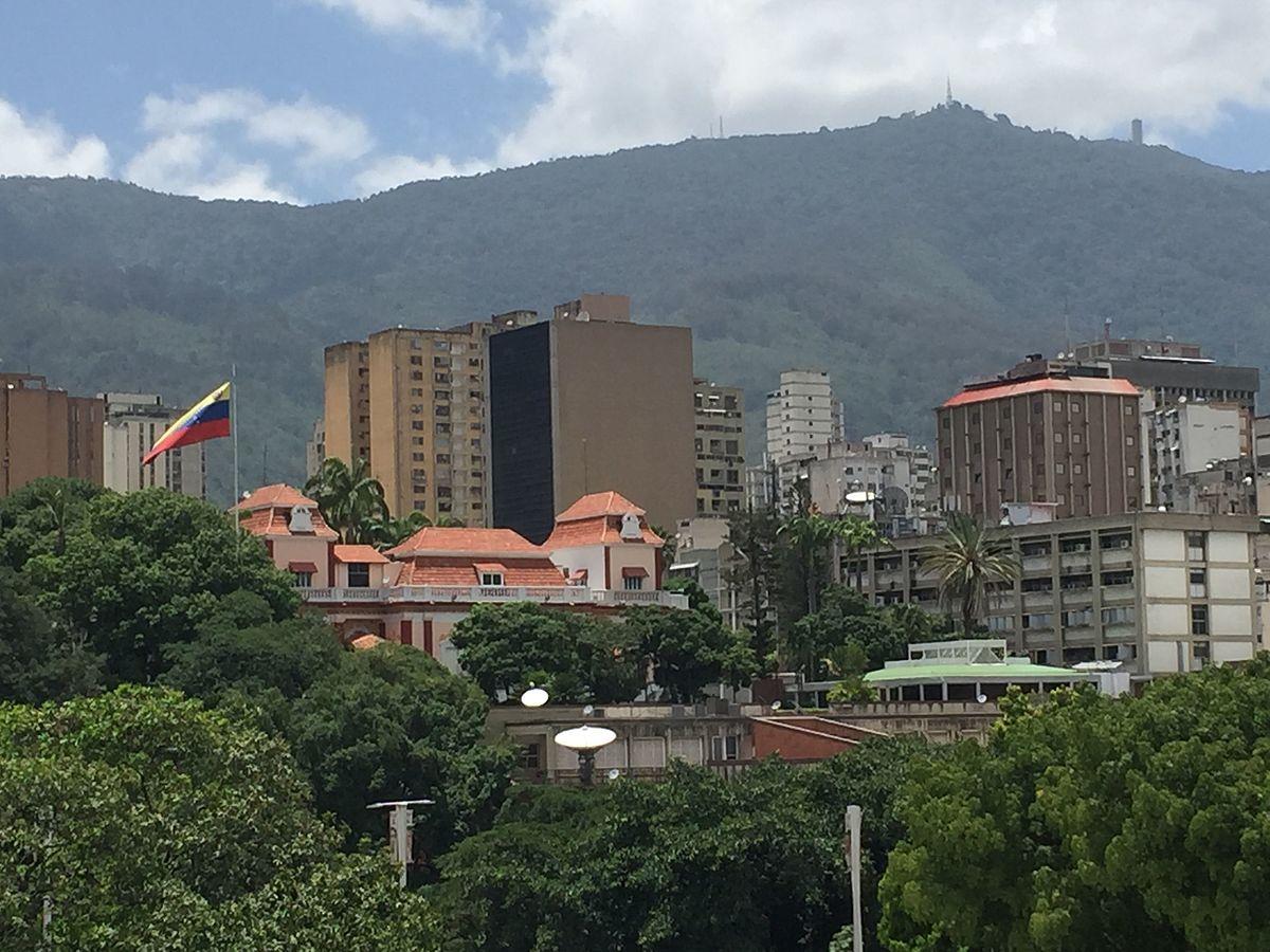 Club Casino De Miraflores