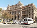 Palacio de justicia de la nacion.JPG