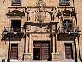 Palacio de los Condes de Gomara-Soria - P7234538.jpg