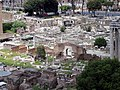 Palatine view of forum.jpg