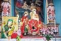 Palayur Church.jpg