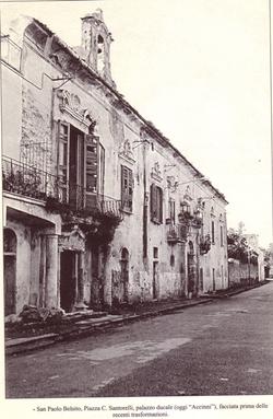 Palazzo Accinni png.png
