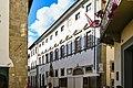 Palazzo Alberti Sansepolcro.jpg