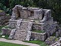 Palenque 8h.JPG