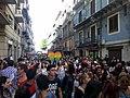Palermo pride 2015 parade.jpg