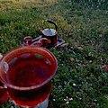 Palestinian tea.jpg