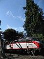 Palo Alto and Caltrain - panoramio.jpg