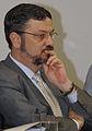 Palocci byCasalJrAbr.jpg