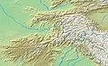 Pamir Mountains.jpg