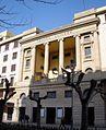 Pamplona - Teatro Gayarre.jpg