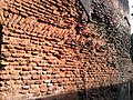 Panam City, an ancient historical city at Sonargaon (30).jpg