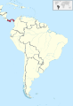 Panama in South America.svg