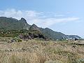 Panarea-Village préhistorique (4).jpg
